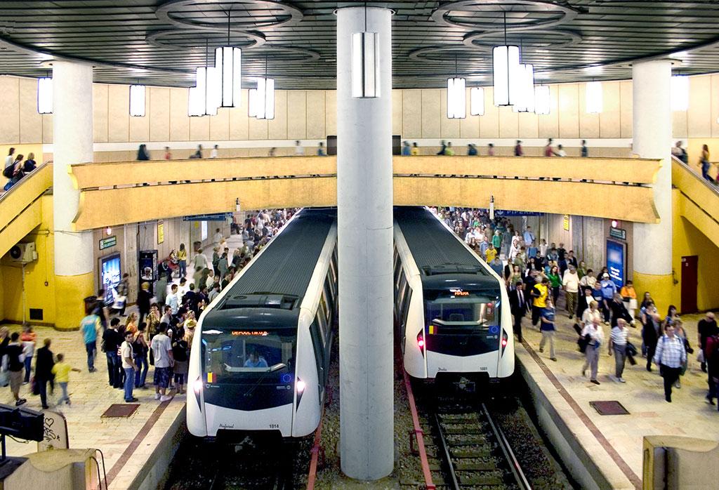 metrou-tandem-urban-accesibil