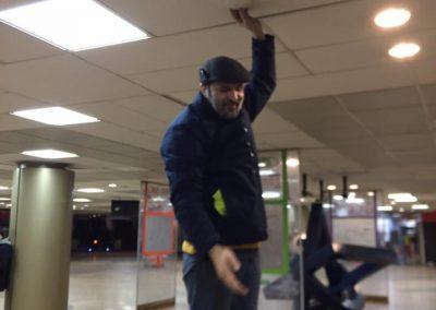 florin-metrou4