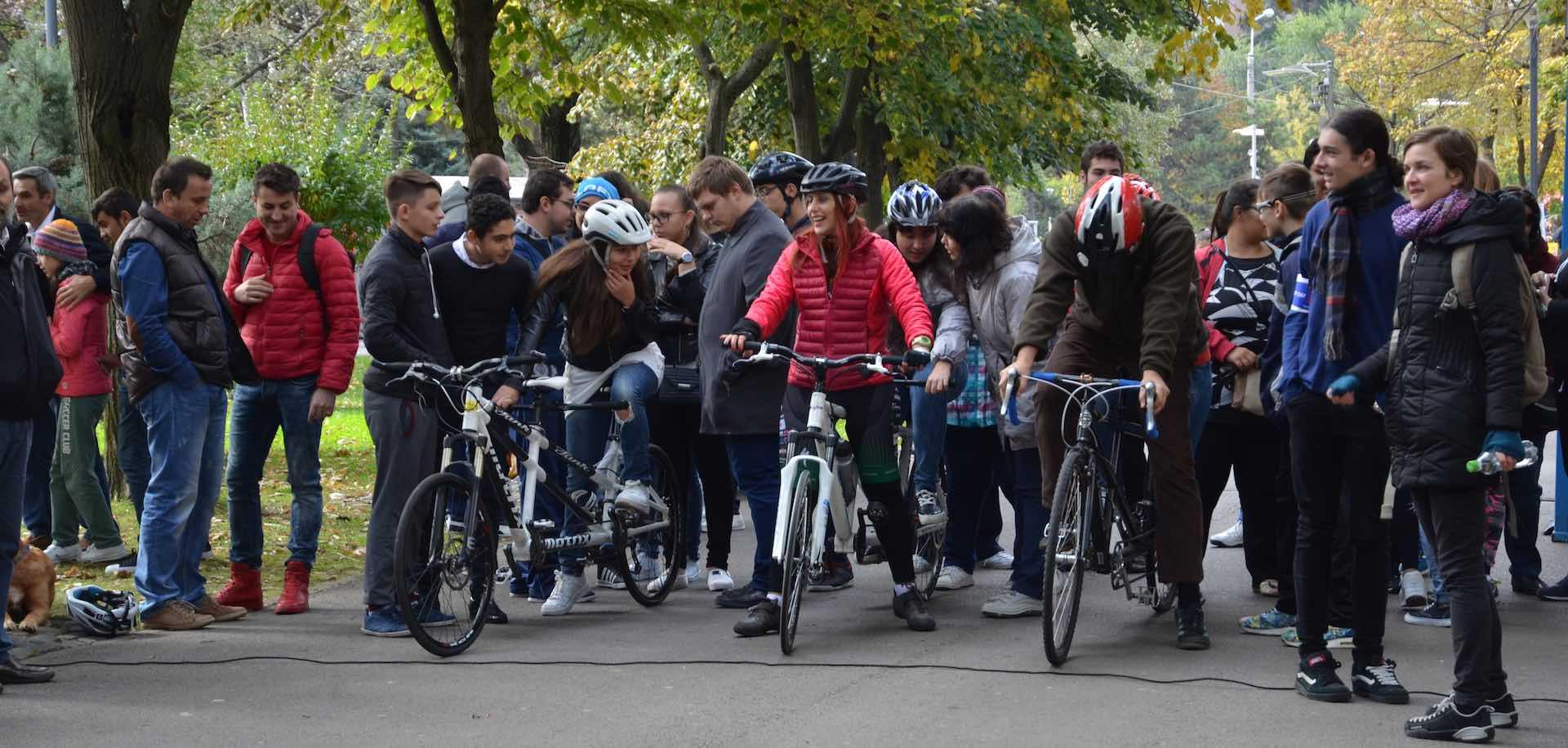 school-bikes-cover-mic