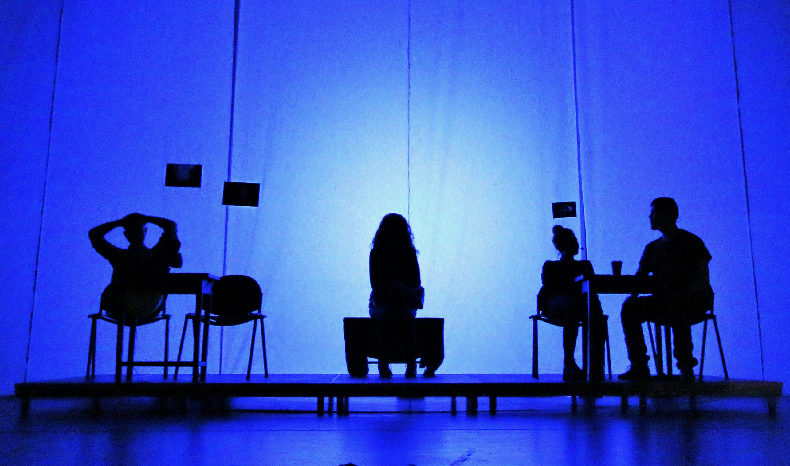 theatre-tandem
